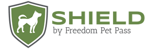 SHIELD by Freedom Pet Pass Canada